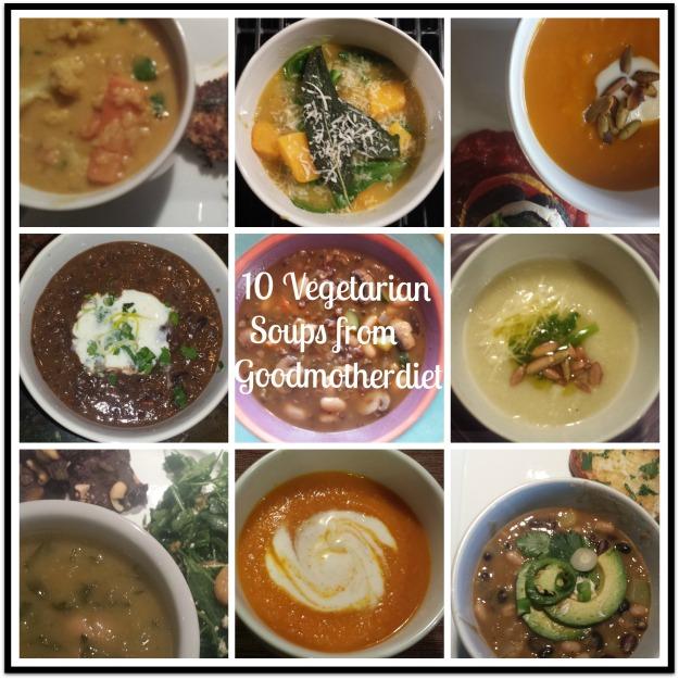 Goodmotherdiet Soups1