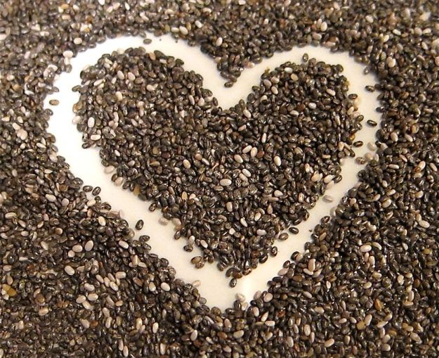 chiaheart-article-chia-seeds