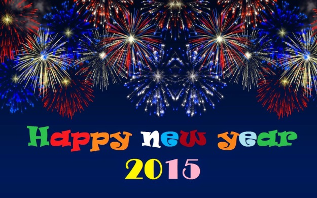Happy-New-Year-2015-Images-2