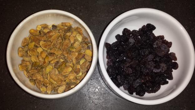 Lentil Rice Pilaf5