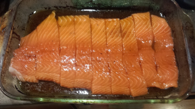 Maple Bourbon Salmon3