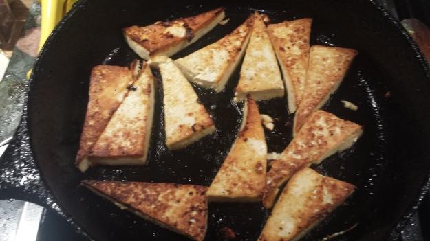 Spicy Tofu3