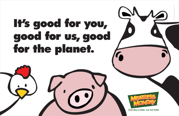 MeatlessMonday-poster-goodforyou